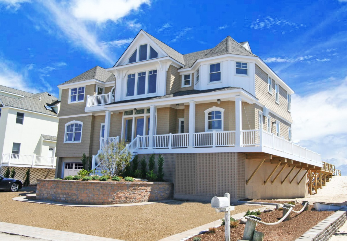 Home project photo - Chatham Development Company